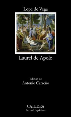 Vinisenzatrucco.it Laurel De Apolo Image