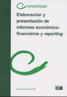 Permacultivo.es Elaboración Hy Presentación De Informes Económico-financieros Y R Eporting Image