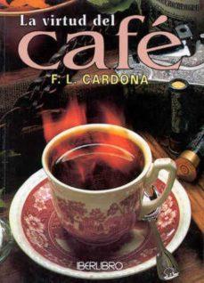 Permacultivo.es La Virtud Del Cafe (Mini Guia) Image