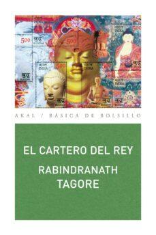 Srazceskychbohemu.cz El Cartero Del Rey Image