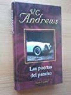 Permacultivo.es Coleccion Novelas Gráficas Núm. 33: Green Arrow: El Arco Del Caza Image