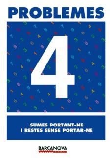 Followusmedia.es Problemes 4. Sumes Portant-ne I Restes Sense Portar-ne(cataluña ) Image