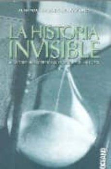 Cdaea.es La Historia Invisible: El Vidrio, El Material Que Cambio El Mundo Image