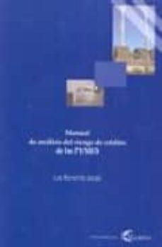 Mrnice.mx Manual De Analisis De Riesgo De Credito De Las Pymes Image