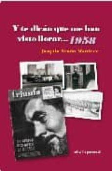 Ironbikepuglia.it Y Te Diran Que Me Han Visto Llorar 1958 Image