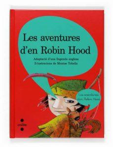Eldeportedealbacete.es (Pe) Les Aventures D En Robin Hood Image
