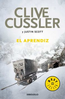Libros de Epub para descarga móvil EL APRENDIZ (ISAAC BELL 6) 9788466341233 en español de CLIVE CUSSLER ePub