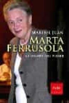 Emprende2020.es Marta Ferrusola A L Ombra Del Poder Image