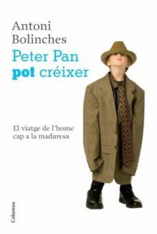 Permacultivo.es Peter Pan Pot Creixer Image