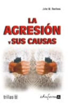 Inciertagloria.es La Agresion Y Sus Causas Image