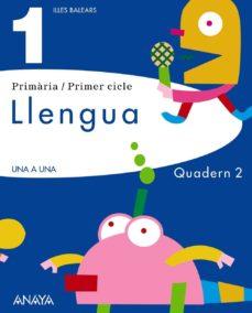 Curiouscongress.es Llengua 1. Quadern 2. Image
