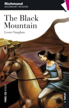 Descargar ebooks para ipod touch RSR 1 BLACK MOUNTAIN + CD 9788466811033 de