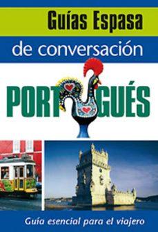 Iguanabus.es Guia De Conversacion Portugues Image