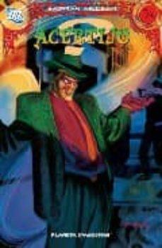 Enmarchaporlobasico.es Batman Arkham Nº 7 Image