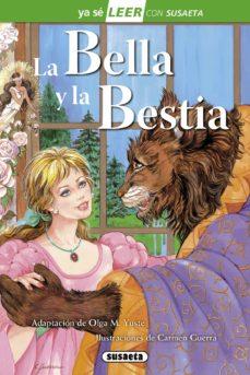 Javiercoterillo.es La Bella Y La Bestia Image