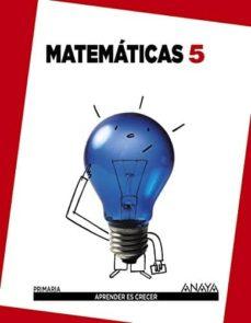 Bressoamisuradi.it Matemáticas 5º Educacion Primaria Image