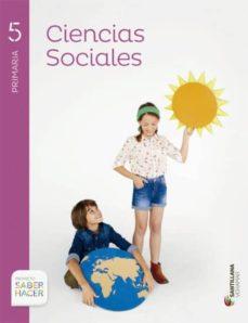 Ojpa.es 5pri C.sociales + Atlas Cast/valen Ed14 Image