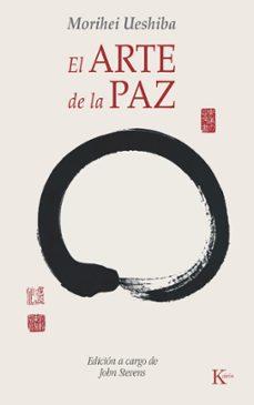 Descargar EL ARTE DE LA PAZ gratis pdf - leer online