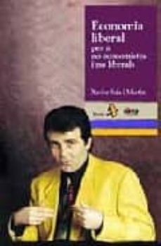 Valentifaineros20015.es Economia Liberal Per A No Economistes Image