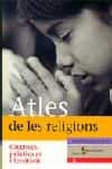 Relaismarechiaro.it Atles De Les Religions Image