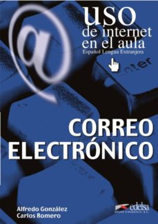 Canapacampana.it Correo Electronico Image