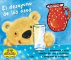 Inmaswan.es El Desayuno De Los Osos (Osos Habilidosos) Image