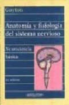 Bressoamisuradi.it Anatomia Y Fisiologia Del Sistema Nervioso: Neurociencia Basica Image