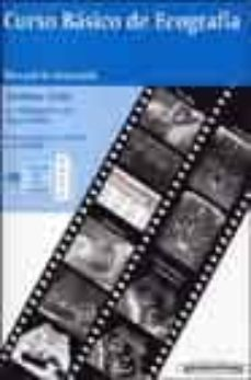 Permacultivo.es Curso Basico De Ecografia (4ª Ed.): Manual De Iniciacion Image