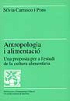 Srazceskychbohemu.cz Antropologia I Alimentacio: Una Proposta Per A L Estudi De Cultur A Image