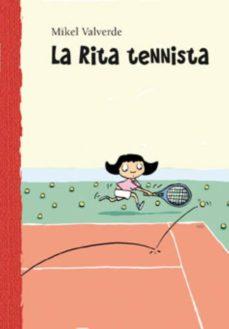 Mrnice.mx Rita Tennista Image