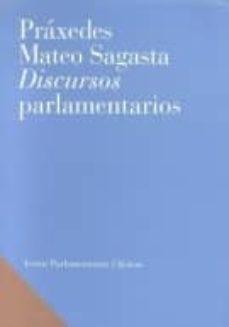 Colorroad.es Discursos Parlamentarios Image