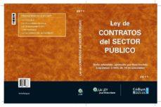 codigo basico ley de contratos del sector publico-9788481266733