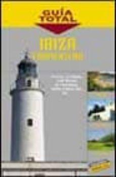 Comercioslatinos.es Ibiza Formentera (Guia Total) Image