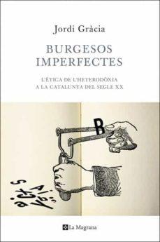 Inmaswan.es Burgesos Imperfectes Image