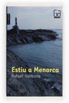 Vinisenzatrucco.it Estiu A Menorca Image