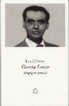 Carreracentenariometro.es Garcia Lorca: Biografia Esencial Image