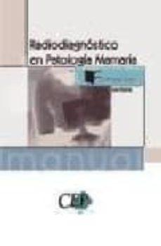 Permacultivo.es Radiodiagnostico En Patologia Mamaria. Formacion Image
