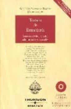 Colorroad.es Tratado Extranjeria (3ª Ed.): Aspectos Civiles, Penales Image