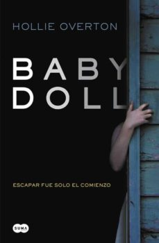Descargar libro en ingles pdf BABY DOLL 9788483658833