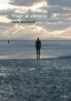 Encuentroelemadrid.es Viaje Al Silencio Image