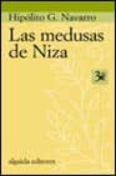 Chapultepecuno.mx Las Medusas De Niza Image