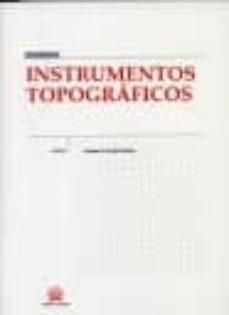 Carreracentenariometro.es Instrumentos Topograficos Image
