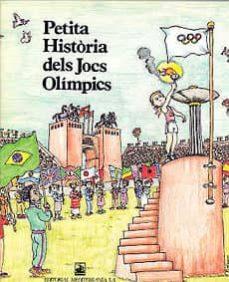 Inmaswan.es Petita Historia Dels Jocs Olim Image
