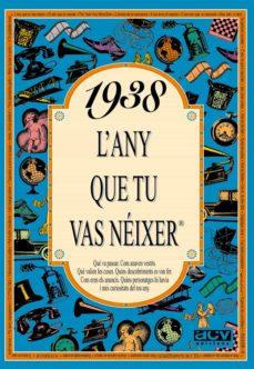 Upgrade6a.es 1938 Image