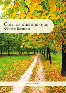 Inmaswan.es (I.b.d.) Con Los Mismos Ojos Image
