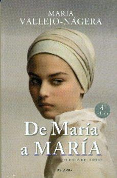 Eldeportedealbacete.es De Maria A Maria Image