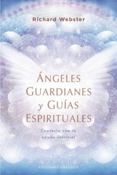Encuentroelemadrid.es Angeles Guardianes Y Guias Espirituales Image