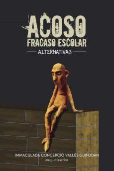 Garumclubgourmet.es (I.b.d.) Acoso, Fracaso Escolar Image