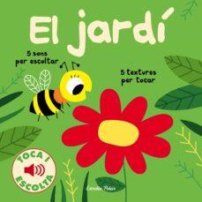 Officinefritz.it El Jardi: Toca I Escolta Image