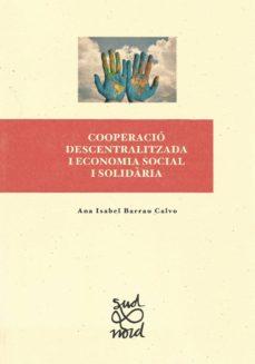 Valentifaineros20015.es Cooperació Descentralitzada I Economia Social I Solidària Image